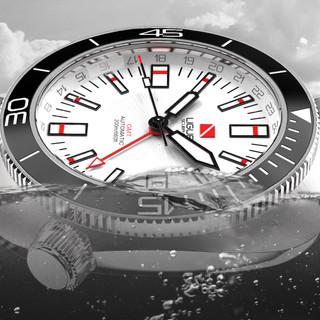 White Ligure Watches GMT.jpg
