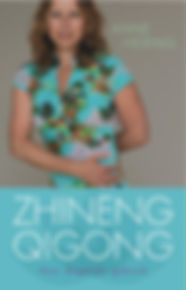 zhineng-qigong-cover-kopie-kopie.jpg