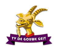 TVGouweGEiT.png