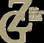 GZ_Logo.png