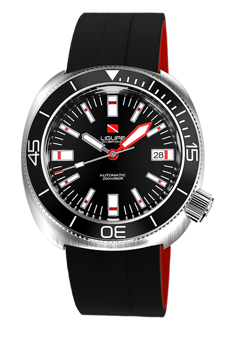 Black with strap free.png