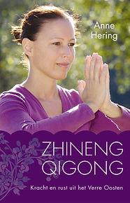 zhigong-zhineng-qigon-boek-nieuw.jpg
