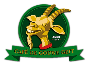 CafeGouweGeit.png