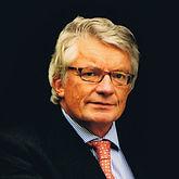 Marc van Ravels