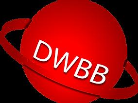 DWBB.png