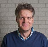 Johan Laseur