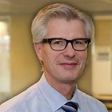 11.Hans Dijkstra.jpg