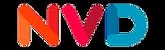 logo-NVD.png