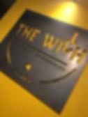 the wich.jpg