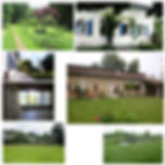 domaine_bordelais_photos (1).jpg