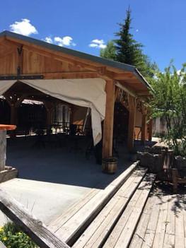 patio 2.jpg