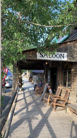 saloon outdoors 2.jpg