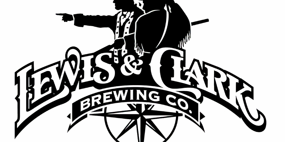 Tap Takeover - Lewis & Clark Bozeman Brewing & Phil Page's Cowboy Tunes, a Musical Tribute to Charlie Russell