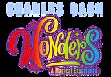 CB_Wonders_Logo_new_edited.png