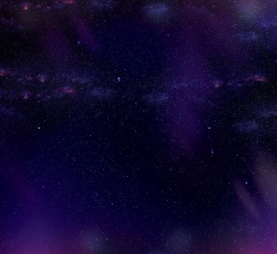 Background-Stars.jpg