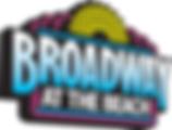 Broadway-logo-sm.png