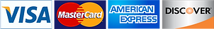 we-accept-credit-cards-clipart-4.png