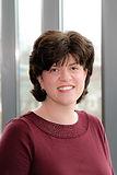 Trisha Werts, BA