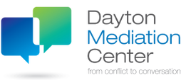 Dayton Mediation Cente Logo
