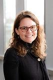 Lydia Vanderkaay, MA