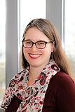 Janet Mueller, MS