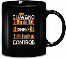 no shelf control mub.jpg