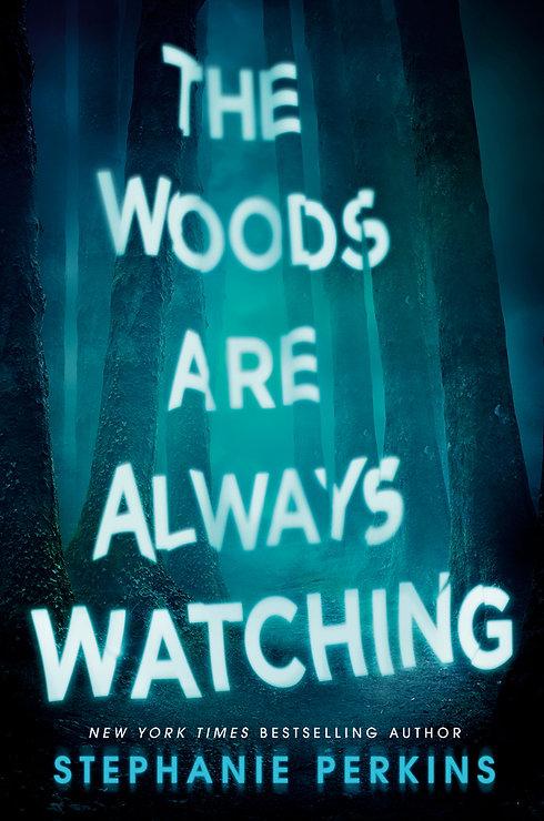 woods watching.jpg