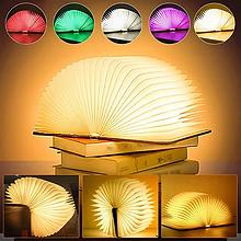 open book lamp.jpg