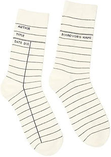 card socks.jpg