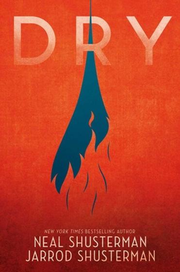 dry book.jpg