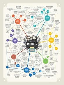 book insut poster.jpg