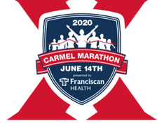 2020 CARMEL MARATHON POSTPONED TO SUNDAY, JUNE 14