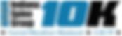 2019 ISG 10K logo.png