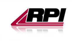 Roofer Springfield, IL products