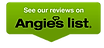 Roofer Springfield, IL reviews