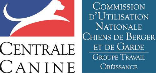 Groupe Travail Obeissance