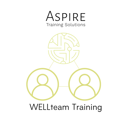 Finalised WT training logo multi alt.png