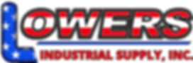Industrial Logo Inc.jpg