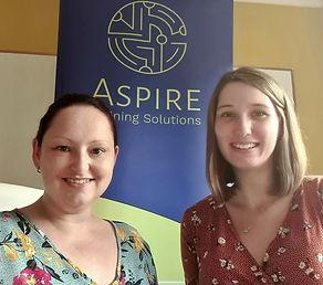 Aspire Training Solutions
