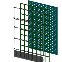 Fence composite 2.png