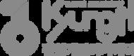 logo_bottom_2018.png