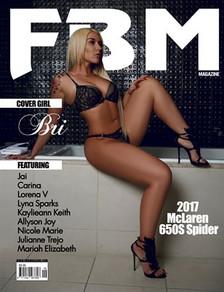 FBM Magazine Dec-Jan 2018
