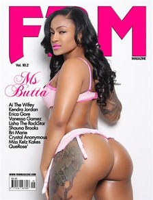 FBM Magazine Vol. 10.2