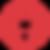 basic_logo_KS-small-200.png