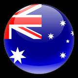 australia_640.png