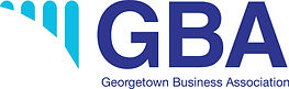 Georgetown Business Association | Geogetown | Washington, DC