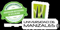 Logo u manizales.png
