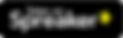 spreaker-logo_edited.png