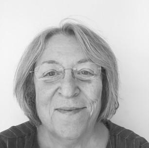 Louise Rosenberg