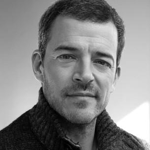 François Grisé